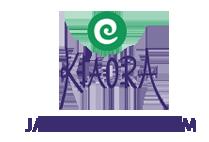 KIAORA - jazykové centrum
